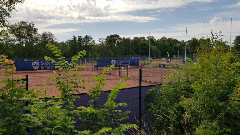 Tennis Park 02