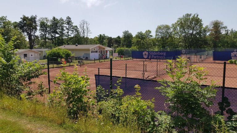 Tennis Park 03