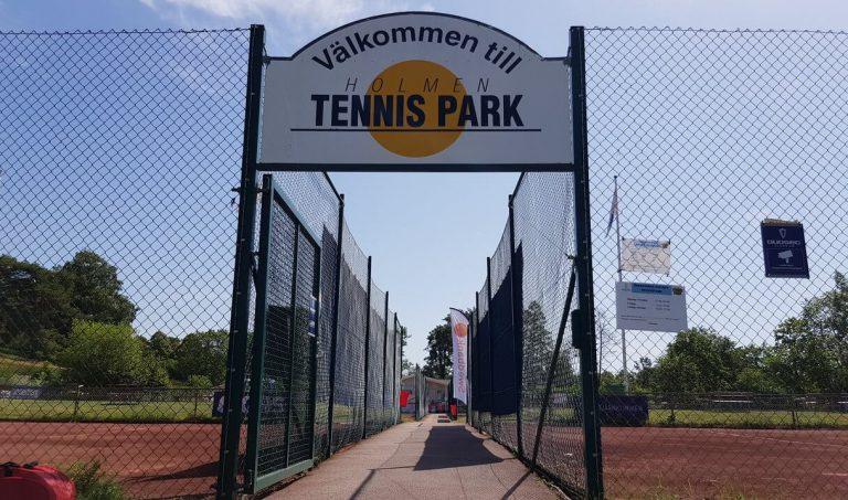 Tennis Park 04